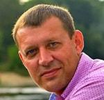 Avatar for Николай