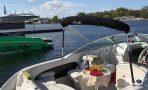 аренда катера sea ray 225